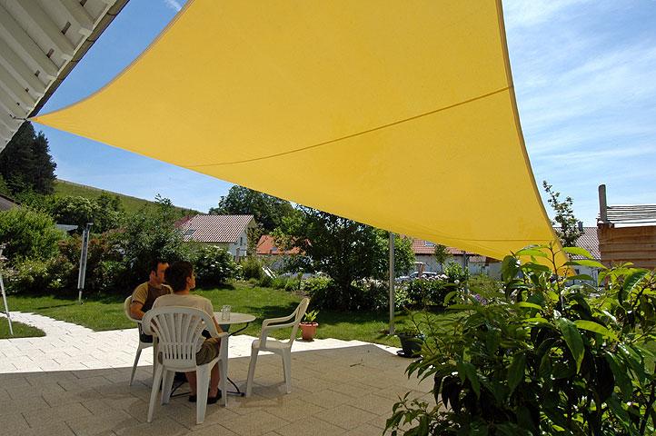sonnensegel wintergarten, markisen sonnensegel terrassenüberdachung wintergarten sonnenschirme, Design ideen